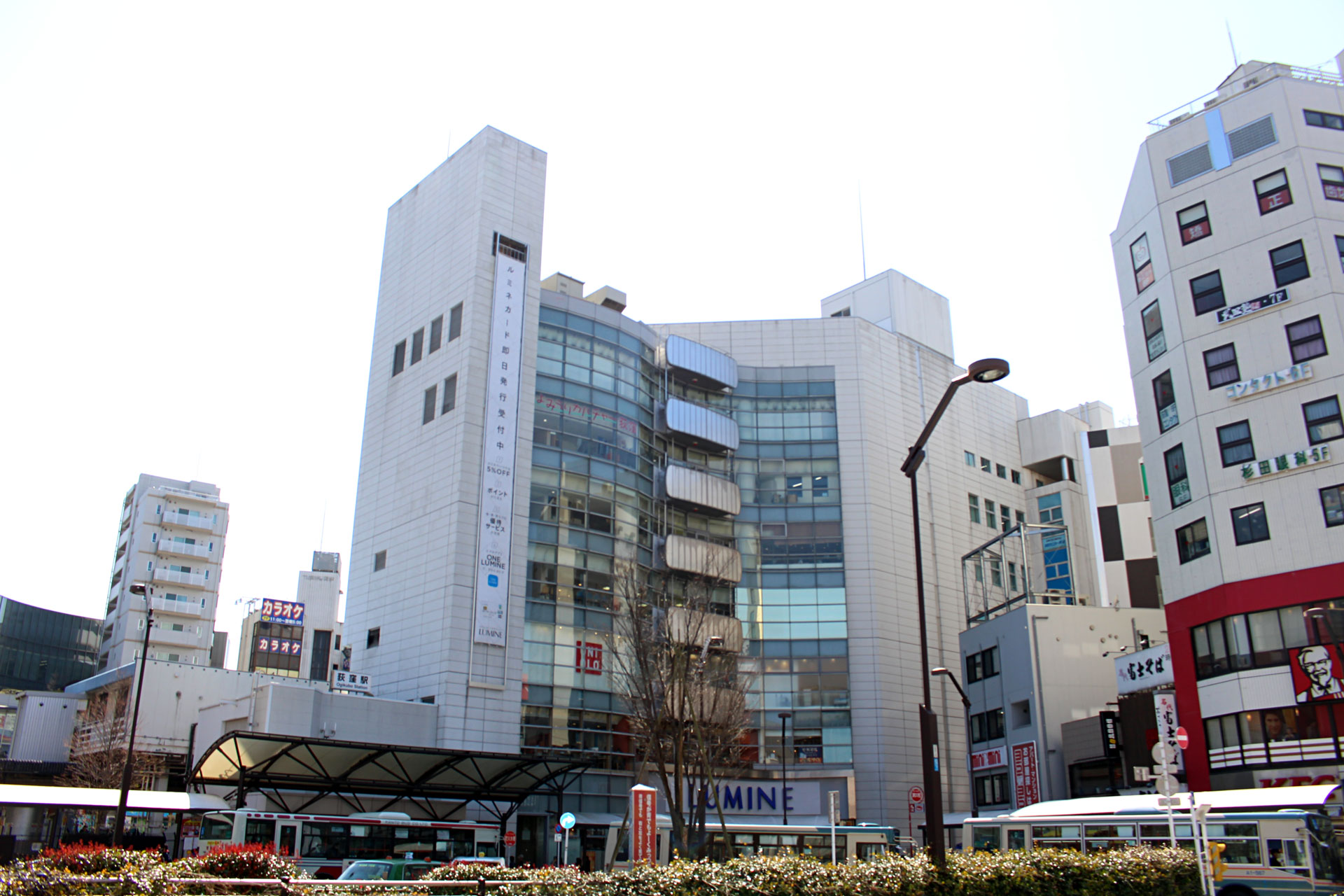 杉並区のレンタルスペース - 軒先ビジネス【貸店舗や期間限定 ...